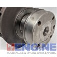 John Deere 4.239, 4039 Crankshaft