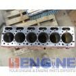 International DT436 Engine Block