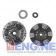 Clutch Kit Reman Case 380B, 385, 395, 485, 495, 585, 595, 3220, 3230, 3400, 3434