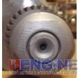 Crankshaft Remachined Nissan® SD16, 1.6L