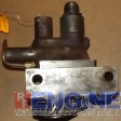 Oil Pump Good Used Case A140445