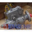 Injector - Pump Rebuilt CASE 188D A154566
