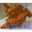 Injector - Pump Rebuilt CASE 207