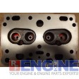 Cylinder Head Remachined Case 251(gas/LP), 371 (gas) A21356, A21636, A21357