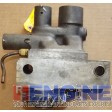 Oil Pump Good Used Case A63947 A63947/A63935
