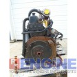 Allis Chalmers 649T, 301 Engine Complete