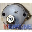 Oil Pump New John Deere 300 SERIES 4-239D