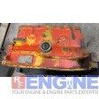 Ford / Newholland 172D Engine Block
