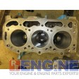 Ford / Newholland 175 Engine Block