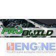 John Deere Overhaul Kit 6.404D