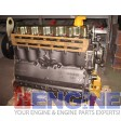 New Replacement Long Block suitable for CAT 3306 D.I. AR: 9Y1719