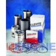 Case Overhaul Kit 336BD 680 680CKE 780 780CK 336BD - ESN up to 2539000