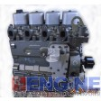 Cummins 4BT Engine Long Block