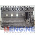 New Engine Medium Block Cummins 6B, 6BT, 6BTA, 5.9L