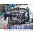 Cummins 6BT (5.9L) 12 Volt Engine Complete