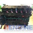 Cummins ISB, 5.9L, 24-VALVE Engine Long Block