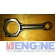 Case 207 Connecting Rod