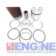 Caterpillar 3304, 3306 Cylinder Kit