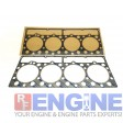 Caterpillar 3304 Gasket Set
