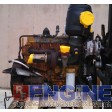 Caterpillar Engine Good Running 3126 S/N: 8YL71352 AR#: 185-4864 190 HP
