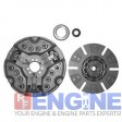 Clutch Kit Reman Allis Chalmers 180, 185, 190