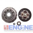 Clutch Kit Reman Melroe Spra-Coupe 3430, 3630