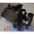 Injector - Pump Rebuilt Ford / Newholland DPA3249F711