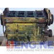Detroit Diesel 4-53 Nat Short Block
