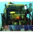 Detroit Diesel Engine Good Running 4-53 Nat S/N: 4D-59110 BLOCK: 5125424