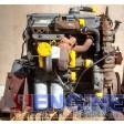 Detroit Diesel Engine Good Running 50 Series T S/N: 04R0016282 BLOCK: 23519299