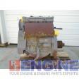 Deutz F3L1011 Engine Complete
