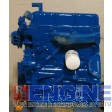 Ford Engine Good Running 175 Nat S/N: B803253 BLOCK: E2NN6015AB HEAD: E1NN6090AA