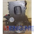Short Block New Fiat 7B07 9845150 Z09705049 ESN 8016269 Piston # 104-4829448