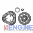 Clutch Kit Reman Ford / Newholland 600, 601, 611, 620, 621, 630, 631, 640, 641