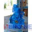 Ford / Newholland 158 (2.6L) Engine Long Block