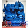 Engine Reman Ford / Newholland 268T