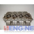 Ford Truck 6.7L Cylinder Head
