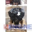 General Motors 366 Big Block V-8 (6.0 L) Engine Long Block