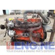General Motors Engine Good Running 250 Nat S/N: FO530EJC BLOCK: 328576