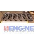 Caterpillar 3306PC Cylinder Head Reman 8N1187