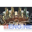Ford / Newholland Overhaul Kit 172 gas