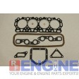 International C153 Gasket Set Upper