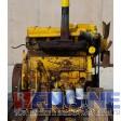 International Engine Good Running D239 S/N: 239DT20085151
