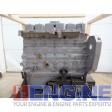 Iveco 6.7L F4GE9684E Engine Long Block