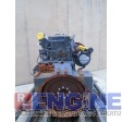 Iveco NEF 677TA/EED  (6.7 L) Engine Complete