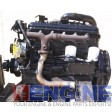 Iveco Engine Good Running 8060.05 NAT