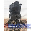 John Deere 4.202 Engine Long Block