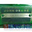 John Deere 6.466T Engine Complete