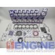 Komatsu S6D95L-1 Engine Overhaul Kit
