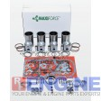 Caterpillar Overhaul Kit W/Valve kit 3056 6I2217, 6I2222